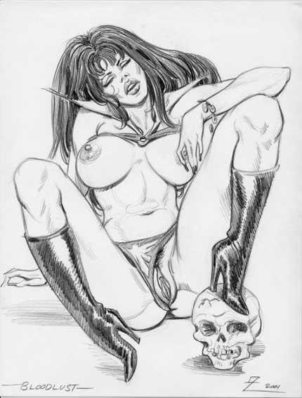 cartoon porn drawn porn disney porn hentai porn 3d porn